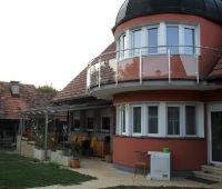 Balkon_28