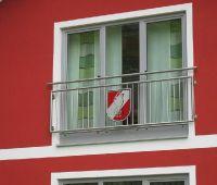 Balkon_7