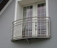 Balkon_9